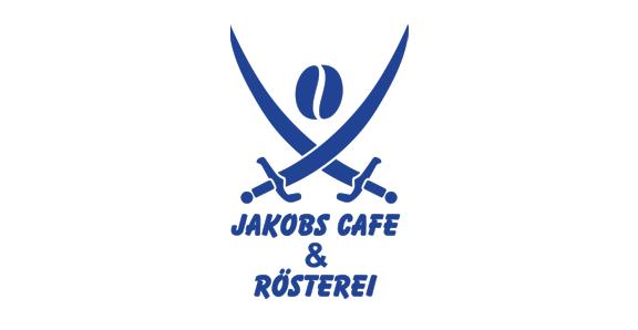 JAKOBS CAFÉ & RÖSTEREI
