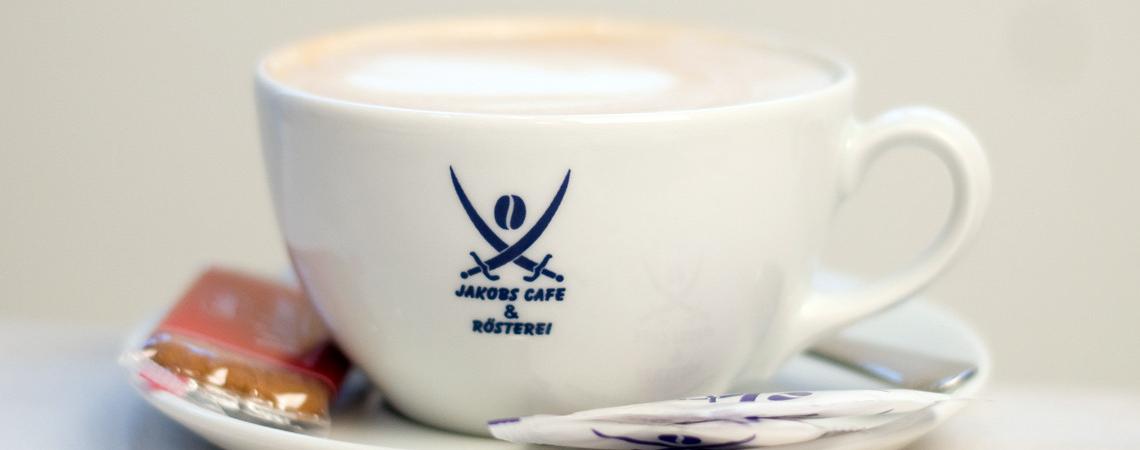SLIDE-jakobs-cafe-h_8467