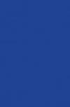 JAKOBS CAFÉ & RÖSTEREI Logo